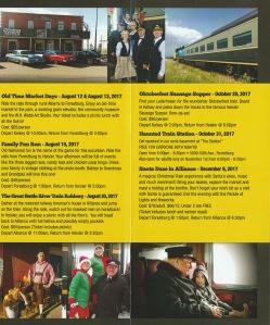 2017-brochure-pg-2