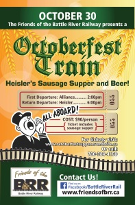Octoberfest poster updated jpeg