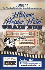 historic-Heisler-Hotel150w